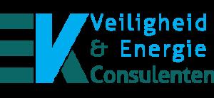 EVEKA Energie en Veiligheidsconsulenten